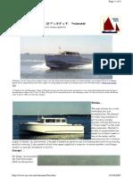 http   www ace net au schooner fms