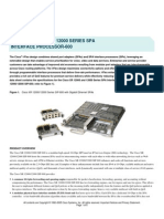 Product Data Sheet0900aecd8028085a