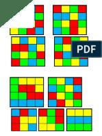 juegodetablas-120620132918-phpapp02