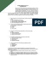 URGENCIAS ADULTO 1.pdf