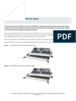Product Data Sheet0900aecd80406237