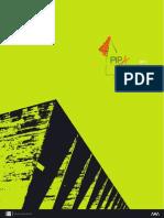 Catalogo PIPA Para Site Médio