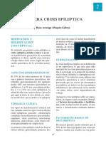 2-primeracrisiepilep.pdf