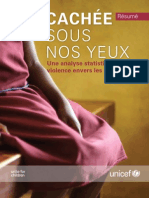 RapportUnicef_AgressionsSexuelles