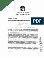 ACORDÃO 134_2011.pdf