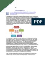 A Metodologia 5S Em TIC