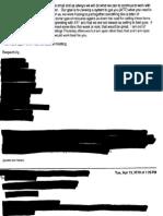 atf_investigation_02_111207.pdf