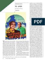 2012 10 08 Auletta IndianNewspaper