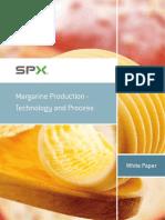 GS Margarine Production 07 12 GB Web