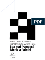 Andre-Comte Sponville