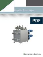 GS Yellow Fat Technologies 12 12 GB Web