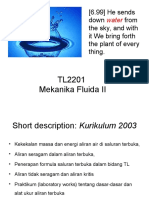 mekflu2-1