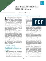 ALTERACIONES DE LA CONCIENCIA.pdf