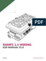 Ramps Manual