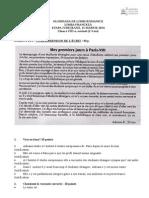 OJF 2014 Subiect Barem VIII Normal