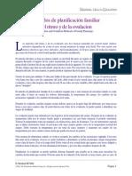 metodos de planificacion familiar del ritmo y de la ovulacion.pdf