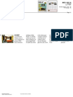 HB_IDEAT_Septembre2014.pdf