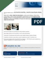 HPRG_WWW.ARTACTU.COM_24Août2014.pdf