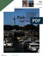 LBJ_PRIMA_Septembre2014.pdf
