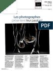 LBJ_CHASSEURDIMAGES_Aout2014.pdf