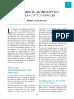 7-ttoepilepsia.pdf