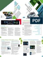C-MAX Energi Smart Start