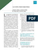 INVOLUCION PSICOMOTRIZ.pdf