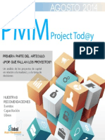 1partePPM_PROJECTTODAYagost 2014