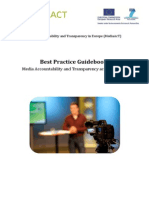Best Practice Guidebook New