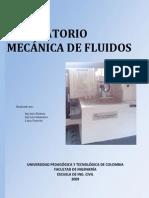 85689776-guias-mecanica-de-fluidos-v1-0-julio-de-2009-130119095520-phpapp01