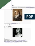 sc2hiller2.pdf