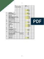 Tank Ring Foundation 36.576m.pdf