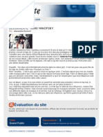 HDP_WWW.PAULETTEMAGAZINE.COM_06Juin2014.pdf