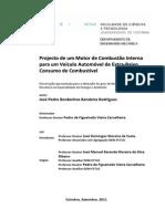 Projecto de um Motor de Combustão Interna.pdf