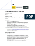 DOC. 1.-Tecnico Superior de Energias Renovables