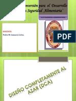 EXPOSICION-DISEÑO-COMPLETAMENTE-AL-AZAR.pptx