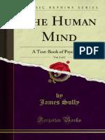 The_Human_Mind_v1_1000009045