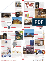 HDP_DECOMAG_Juin2014.pdf