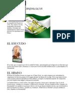 ESTATUTOS_DE_ANDALUCIA_CONOCIMIENTO_DEL_MEDIO.pdf