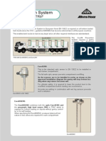 Tanker overfill systems, Bisens.pdf