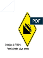 Rampas Para Veículos_pdf