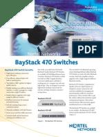 baystack_470-funciones