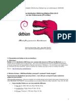 ed_debian_ordinausores_28-05-09_public