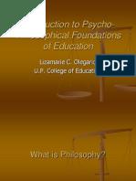 Edfd 201 Introduction Copy