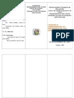 Folder II Encontro de Ingles-corrigido