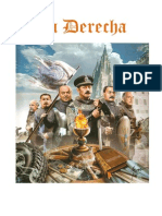 Felipe Pigna y Daniel Cecchini - La Derecha