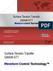 Surface Tension Transfer