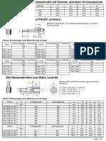 Katalog EMICO - Distanceri