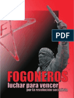 Fogoneros Prensa enero 2009