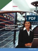 Professional Brochures Print